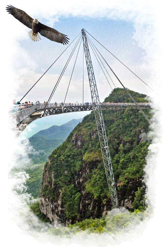 homepage_skybridge_01