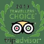 homepage_tripadvisor_03