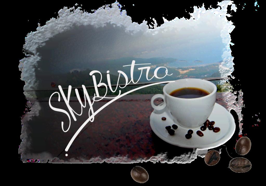 skybistrosiap3