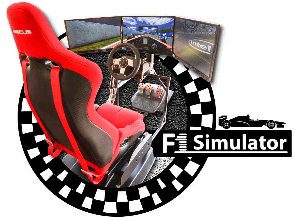 homepage_f1simulator_01