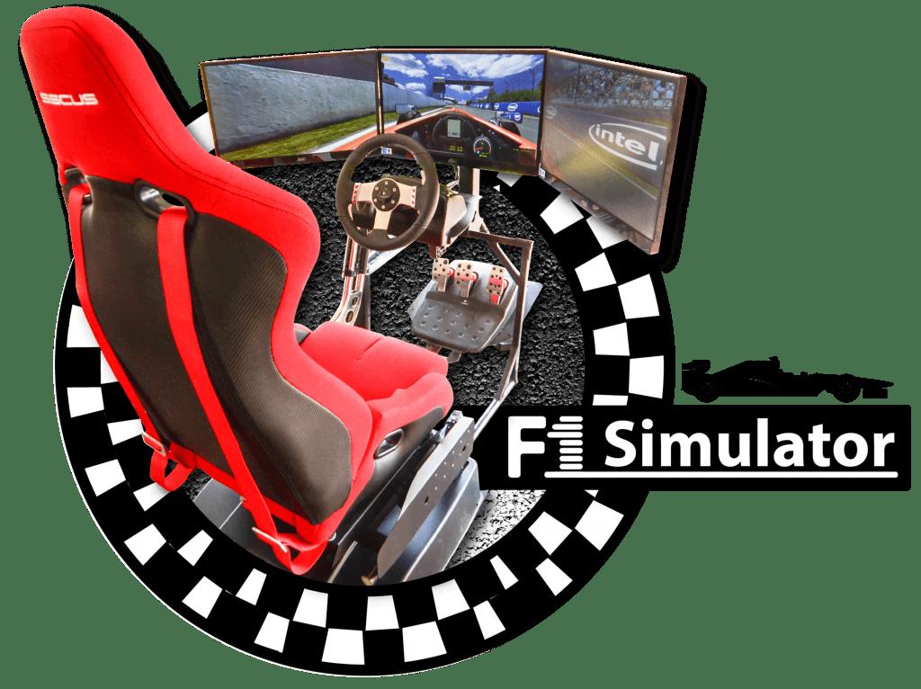 homepage_f1simulator_01