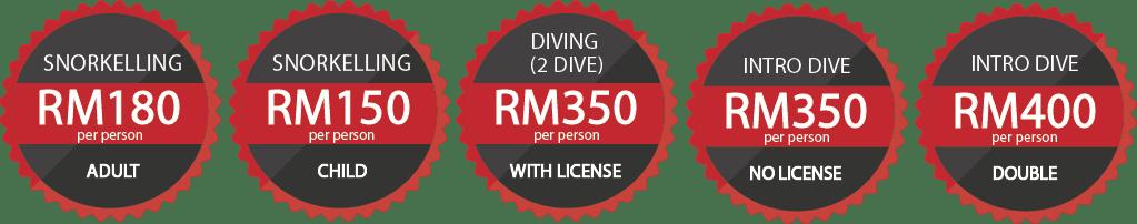 price-pulau-payar-02