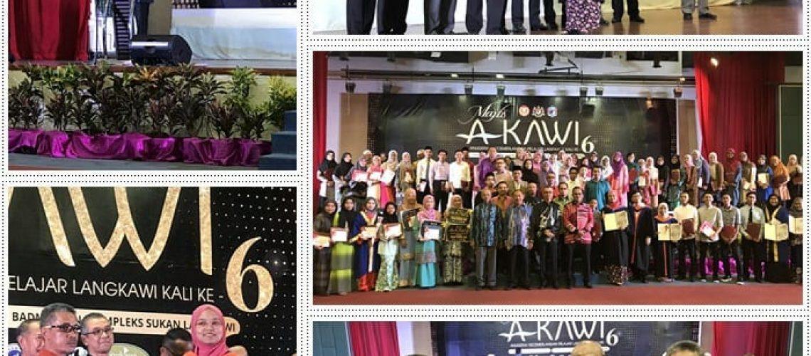 a-kawi-2019