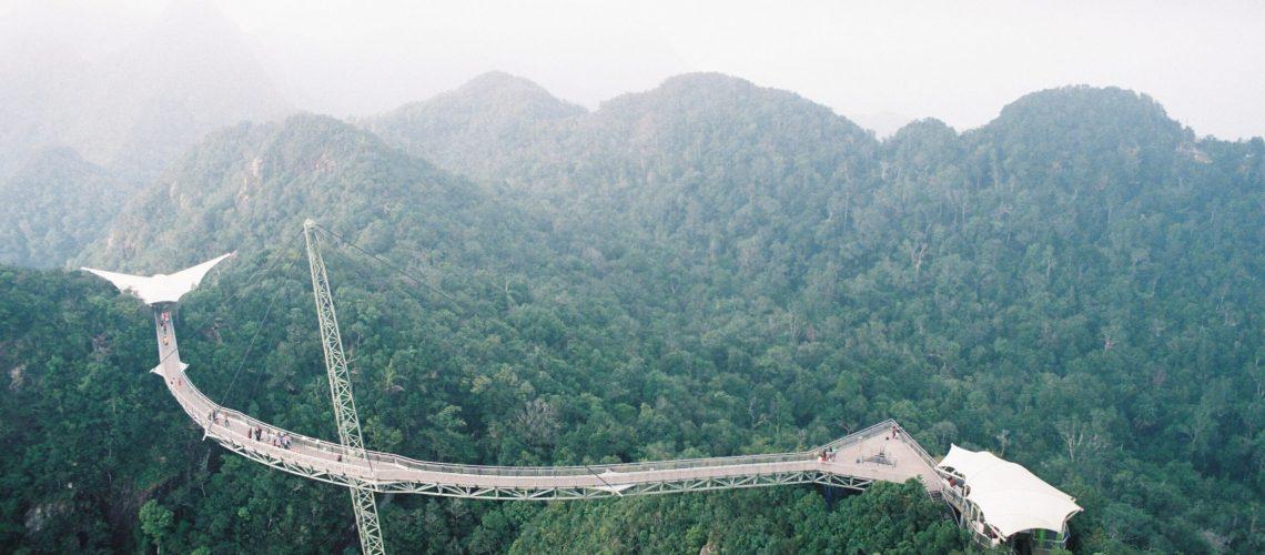 8 Reasons to Visit Langkawi, Malaysia - Panorama Langkawi