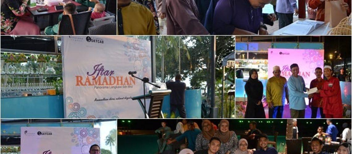iftar-kakitangan-2019