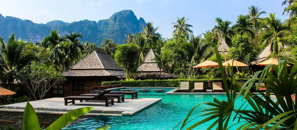 8 Best Langkawi Hotels