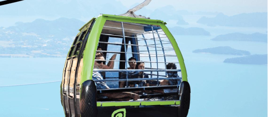 web_360_gondola